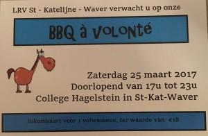 LRV_KatelijneWaver_barbecue20170325
